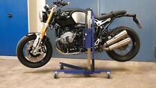 Motorrad Zentralständer für BMW R Nine T BlueLIft Moto Central Stand