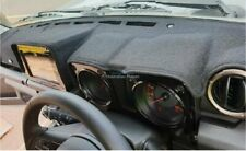 Suzuki Jimny MY19 2019 Genuine Black Dash Mat 990AA00929001