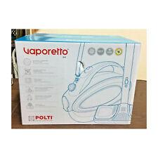 Vaporetto Go Steam Cleaner