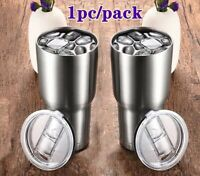 30oz Stainless Steel Vacuum Insulated Tumbler Car Coffee Mug Stainless Steel Cup