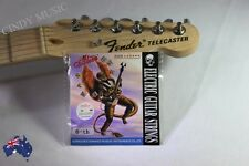 HIGH QUALITY Single Electric Guitar String E-6 NEW
