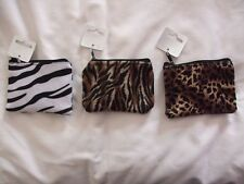 Synthetic Purses & Wallets for Girls