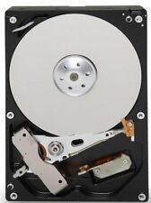 Hard disk interni 32MB SATA 7200RPM