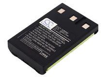 UK Battery for Medion MD9966 17NO09T180 3.6V RoHS