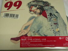 Superfly /99 (9,999 pieces of first production-limited boards)  Perfect gift!CD