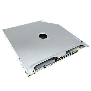 "9.5mm Internal SATA DVD Writer Slot Loading Drive for MacBook Pro 13 15"" Unibody"