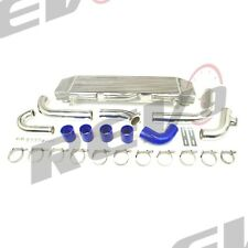 90-94 1g Eclipse dsm 4g63 Turbo Front Mount gst gsx Intercooler Kit