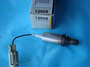 Oxygen Sensor Bosch 12908 Ford F150 F250F350 81 82 Mercury XR4TI 85 86