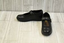 Drew Shoes Rose Mary Jane Shoes - Women's Size 7.5 M - Black