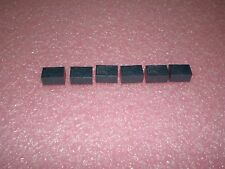 TF2E-5V Relays NOS Aromat Lot of 6 Pieces
