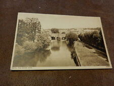 Bath Photochrom Co Ltd Posted Collectable English Postcards