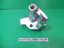 Benelli pepe 50 491 GT scooter portaleva freno scooter holder lever R44520011A0