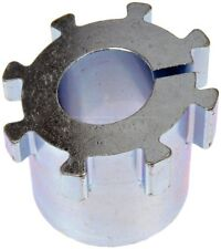 Alignment Caster/Camber Bushing Front Dorman 545-115