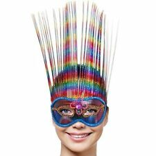 Unbranded Party Venetian Costume Masks
