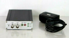 Xanboo NV412A Wired ip Video Server / Analog To Ip Video Encoder 449