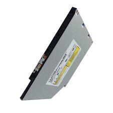 DVD Brenner Laufwerk für HP Compaq 15-h201la, 15-h002nl, 15-h020ns, 15-h053nf