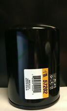 Engine Oil Filter Wix 57202