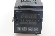 s l225 plc temperature modules ebay omron e5cn-r2mt-500 wiring diagram at edmiracle.co