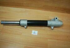 Yamaha  Aerox 50  5BR-F3136-00 Gabelrohr Genuine NEU NOS xn2653