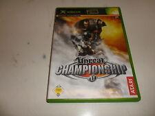 XBox   Unreal Championship (16)
