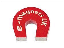 E-Magnets Horseshoe Magnets Range
