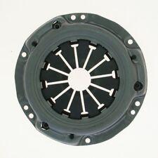 For Pontiac Firefly 1.0L L3 Suzuki Samurai 1.3L L4 Clutch Pressure Plate Exedy