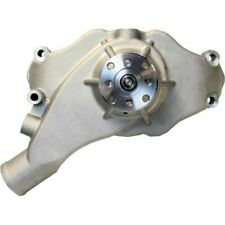 Proform 68243 Engine Water Pump Mechanical Short Style For BB Chevy NEW