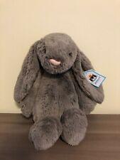 "2020 Jellycat 12"" Truffle Easter Bunny Brand new"