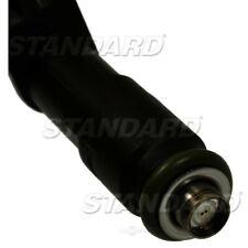 Fuel Injector Standard FJ1234