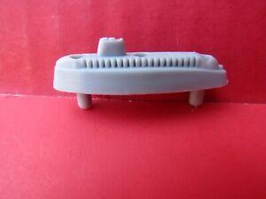 BATTLESHIP Game Piece Submarine 3-Peg Ship 2002 & 1990