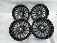 19 Zoll Alufelgen Ultra Wheels UA9 Storm für Hyundai i30N Hatchback/Fastback NEU