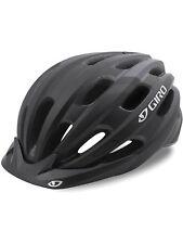 Giro Register MIPS Helmet - Matte Black