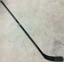 Reebok Ribcore Pro Stock Hockey Stick 100 Flex Left P92 6852