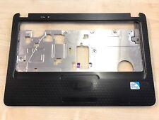 HP Compaq CQ42 G42 Palmrest Top Case & Touchpad 32AX1TATP10
