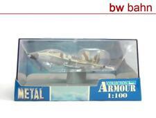 """Armour 5165 f18 HORNET U.S. NAVY """"TOP GUN"""" 1:100 Modèle-Avion métal NEUF"""
