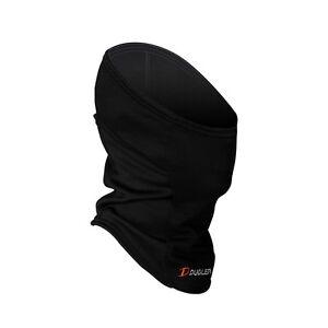 Winter Handmade Dougler Outdoor face neck warmer Balaclava ski bike mask
