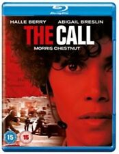 The Call (Blu-Ray) BRAND NEW AND SEALED