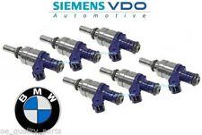 BMW Fuel Injectors