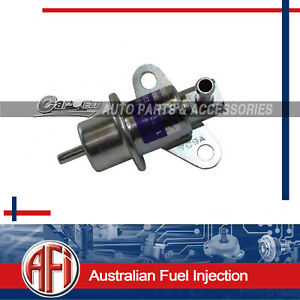 AFI Fuel Pressure Regulator FPR9120 for Chevrolet Camaro 5.7 Coupe 98-02