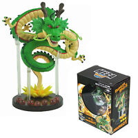"Dragon Ball Z Mega WCF TV Shenron Shen Long World Collectable 6"" Figure"