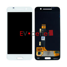 FOR  HTC One A9 2PQ9300 Sprint  LCD Screen Digitizer Touch Assembly White