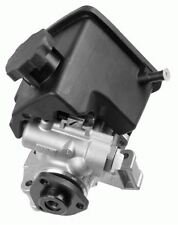 Power steering pump assembly - Mercedes W639 Vito / Viano / Sprinter MY95 onward