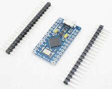 Arduino Compatible PRO MICRO 5V 16MHZ ATMega32U4
