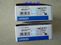 Electromagnetic locking safety door switch D4NL-2GDG-B
