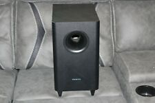 Onkyo Original Subwoofer speaker SKW-395 from HT-S3800 Home Theater System