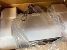 HP LaserJet Pro M102w G3Q35A Wireless Professional Laser Printer