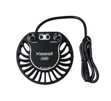 KESSIL A80 TUNA BLUE LED LIGHT WITH FREE GOOSENECK - BT AQUATICS