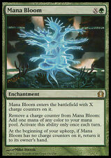 MTG MANA BLOOM - FIORITURA DI MANA - RTR - MAGIC
