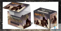PRIESTS OF NORN BESIEGED DECK BOX ULTRA PRO FOR MTG