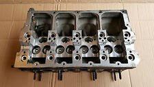 VW TOURAN CADDY MK3 GOLF MK5 PASSAT B6 JETTA 2009 BLS ENGINE HEAD 038103373R